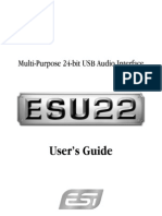 esu22_users_guide.pdf