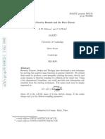 f59331fd714 Mechanics Guide