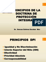 110961783 Principios Doctrina Proteccion Integral