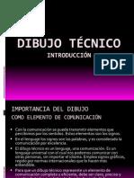Dibujo tecnico ppt.ppsx