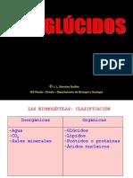 glúcids 1