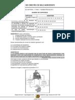 BANCO_DE_QUESTOES_DO_7_ANO_1_SEMESTRE_2013.pdf