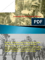 10.3 Ancaman Parti Komunis Malaya(NEW)