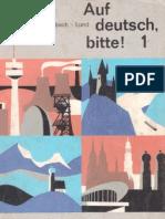 Auf Deutsch, Bitte_1