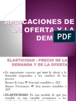 aplicacionesdelaofertaylademanda-100113160648-phpapp01