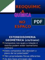 _ESTEREOQUÍMICA-QUÍMICA-2