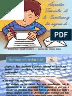 aspectosformalesescritura-100304180141-phpapp01