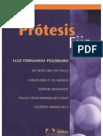 Pegoraro - Prótesis Fija