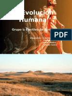 evolucinhumana3-120927131051-phpapp02