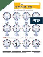 Ferris_Wheel_Time.pdf