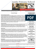 NFPS Newsletter Issue 12, Aug 29th, 2013.pdf