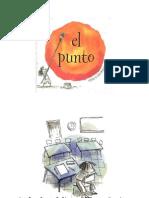 EL PUNTO