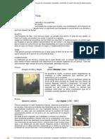 PAON_Pintura_1