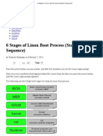 Linux Boot Process.pdf