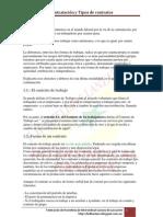 Contratación y Tipos de contratos.pdf