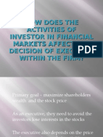 Finance T2 Q4