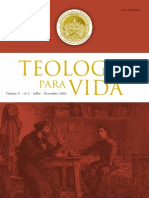 VD Teologia p Vida v2 n2