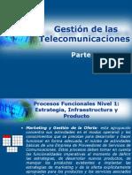 Gestión TELECOMUNICACIONES_2