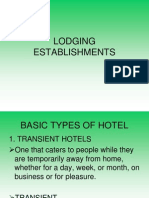 ACCOMMODATIONS.ppt