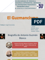 Guzman 2