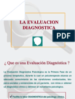 Clase 2 Evaluacion diagnostica.ppt
