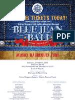 BlueJeanBall2013-BuyTickets