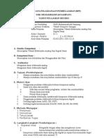 RPP Elektronika Dasar-1