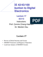 EE42_100_wb-Lecture17_080213-F
