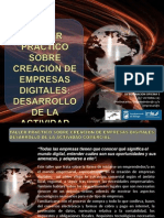 tallerpracticoempresasdigitales-121217123147-phpapp02