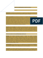 MATERIALES DE IMPRESIÓN ODONTOLÓGICA.docx