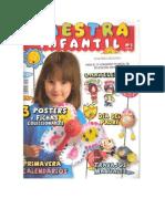 Maestra de Infantil 1.pdf