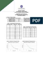 Informe Laboratorio #2 - Ingenieria de Materiales