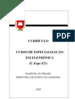 C-Espc-ET.pdf
