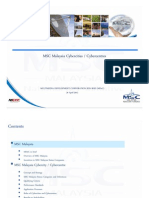 MSC_Malaysia_Cybercities_Cybercentres_Presentation_2012.pdf