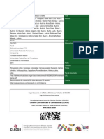 Fronteiras Abertas.pdf