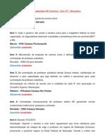 Encaminhamentos_GT Carreira 17e18 (1)