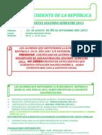 Beca.pres.Republica Segundosemestre2013(4)