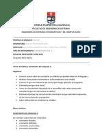 Toapanta_Laboratorio_3.1