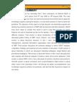 NBP Usman Final Report