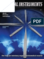 Surgical Instruments.pdf