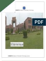 Allied Bank of Pakistan