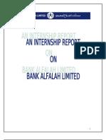 Bank Alfalah 1