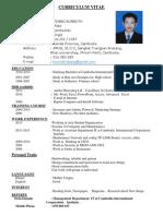CV Teangbunroth(1)
