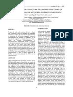 12_PROPUESTA DE METODOLOGIA DE ANALISIS DE Fe Y Ti .pdf