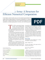 The NumPy Array_ a Structure for Efficient Numerical Computation