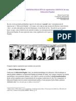 1 Sistematizacion y Ep - Articulo