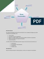 FA_U3_AF5_BLHS.docx