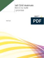WMAX-060 Realizing Smart Grid Revenues White Paper_bc3