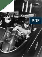 Batman_Batty as a Hatter