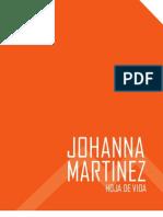 HV JohannaOk